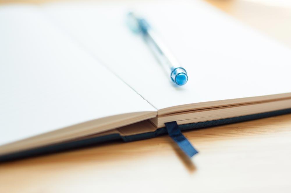 Meine Aufgabe als Texterin ist es, Freude am Lesen zu schenken, indem ich prägnant und lebendig schreibe.