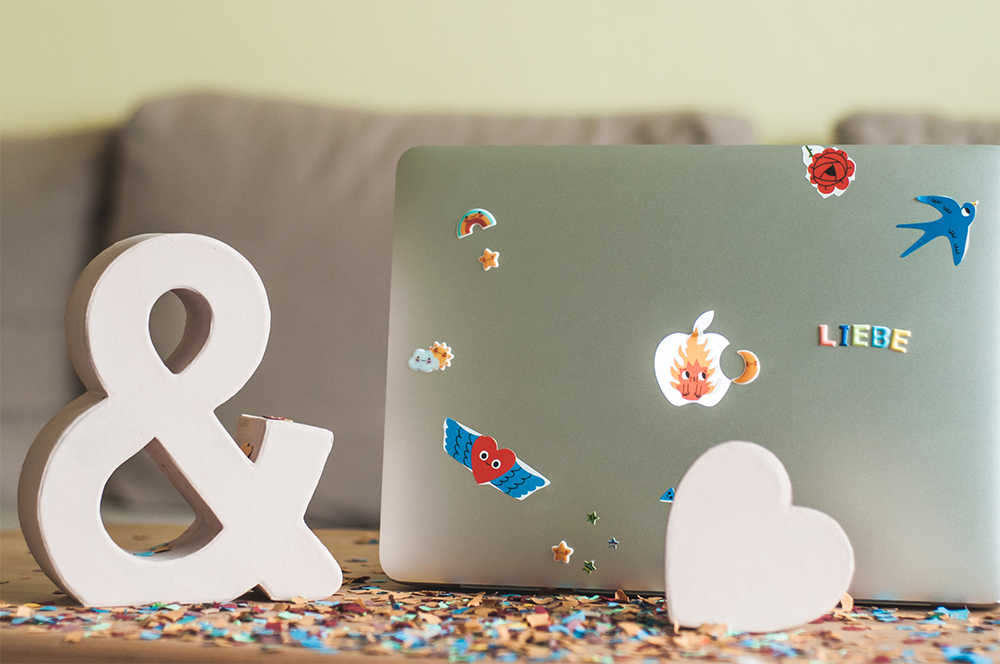 9 Fehler beim Bloggen, die dich Leser*innen kosten